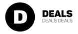 DealsDealsDeals Site Logo